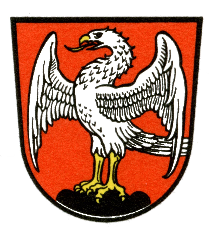 Wappen von Markt Schwaben