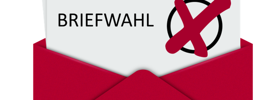 Briefwahl_Logo