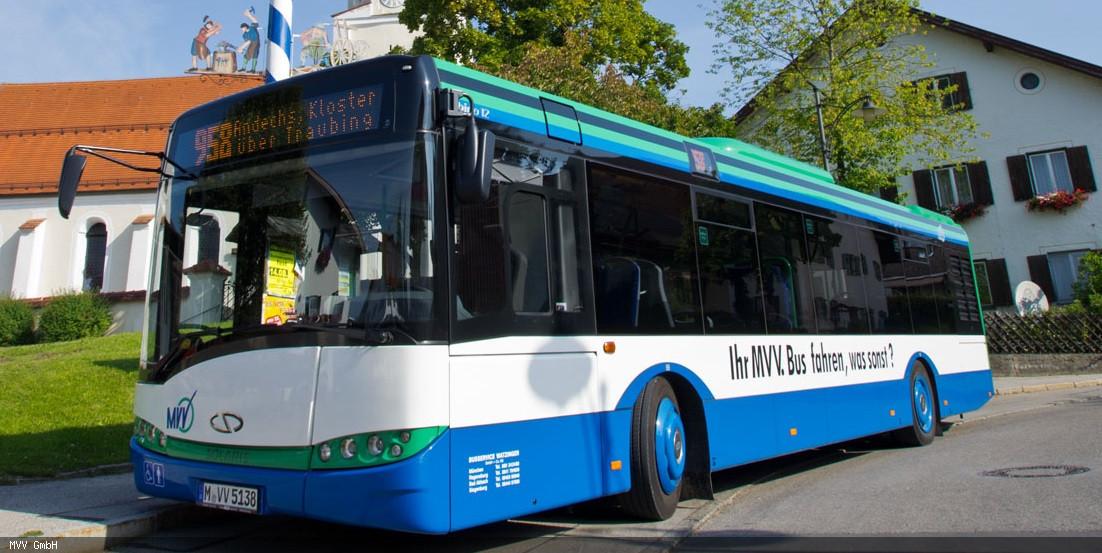 Regionalbus_2_MVV_GmbH