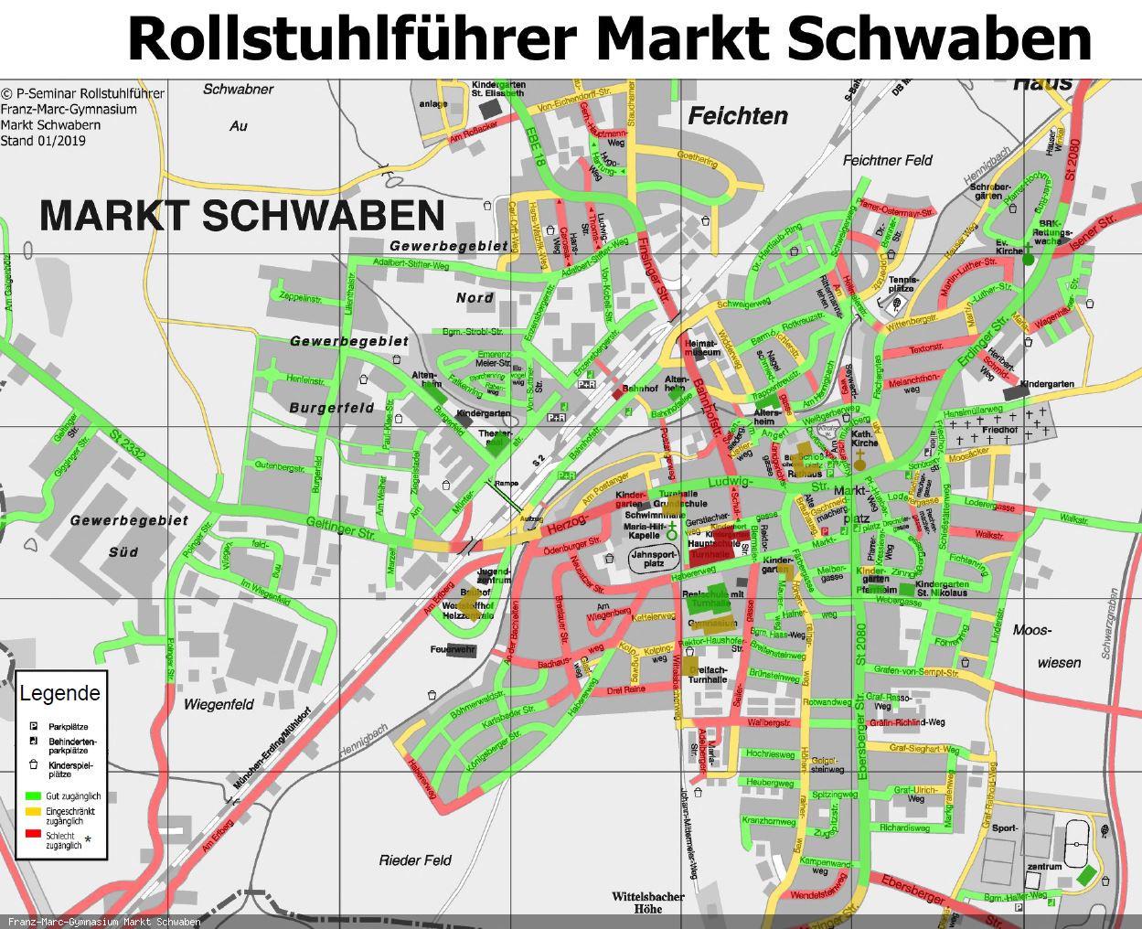 Rollstuhlfuehrer_MarktSchwaben_Ansicht