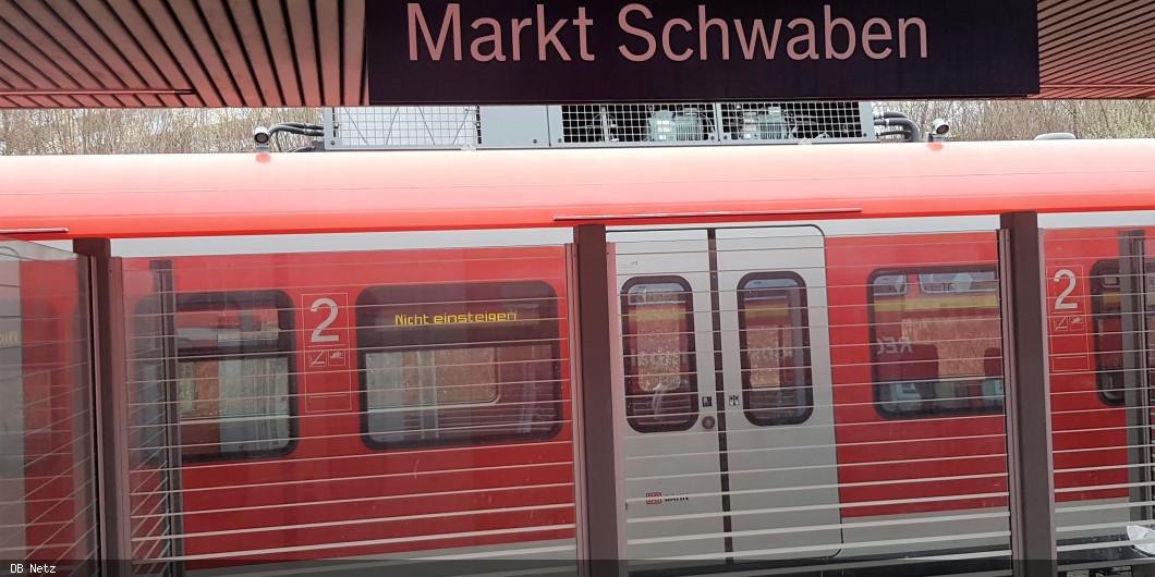 Markt_Schwaben_Bahnhof