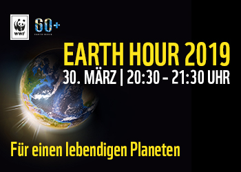 Earth-Hour-2019-Banner2