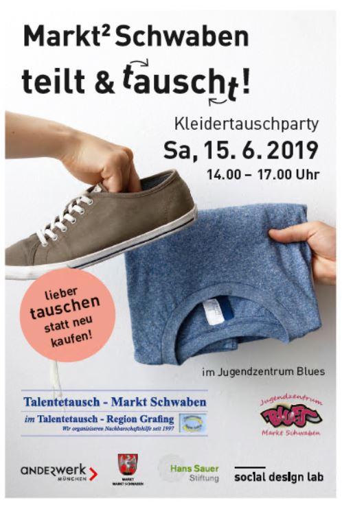 Kleidertauschparty_15.6.2019