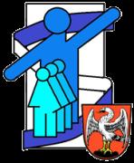 Logo Grafen-von-Sempt-Mittelschule