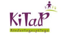 Logo KiTaP
