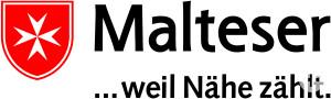 Malteser, Logo