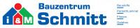 Logo Heinrich Schmitt GmbH