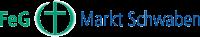 Logo FeG Markt Schwaben