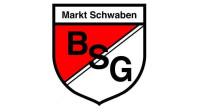 Logo BSG Markt Schwaben
