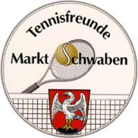 Logo TF Markt Schwaben