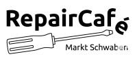 Repair-Cafe-Markt-Schwaben_Logo