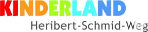 Logo_Kinderland_Heribert_Schmid_Weg