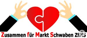 Zusammen_fuer_Markt_Schwaben_ZfMS