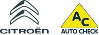 Auto Amato Logos