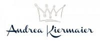Logo Andrea Kiermaier