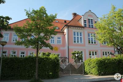 Kindergarten_Hort_Altes_Schulhaus