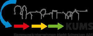 Logo KUMS