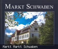 Bildband Markt Schwaben