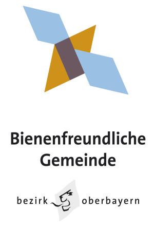 Logo_Bienenfreundliche_Gemeinde