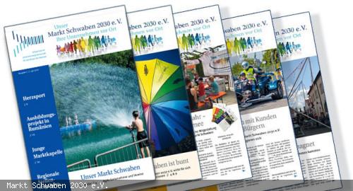 MarktSchwaben2030-Infojournal2019-Grafik