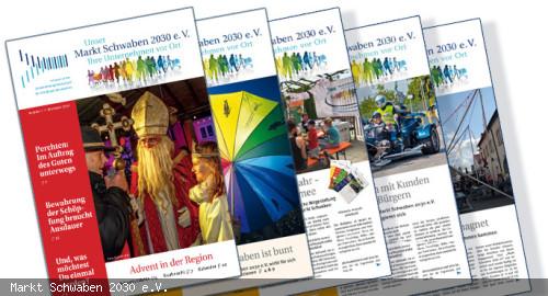 MarktSchwaben2030_Infojournal_0419