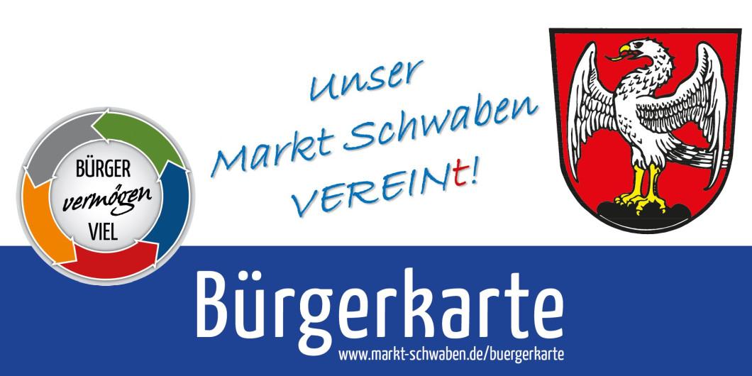 Banner_Buergerkarte_Markt_Schwaben