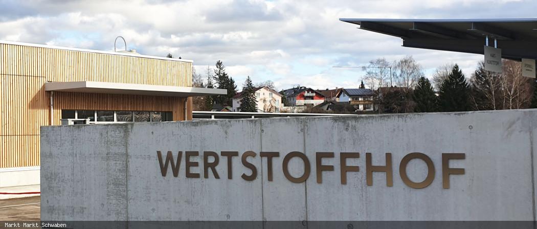 Wertstoffhof-Einfahrt2