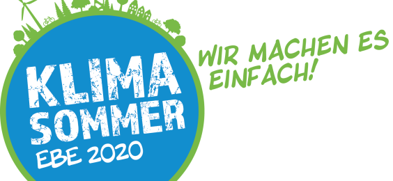 Logo_Klimasommer