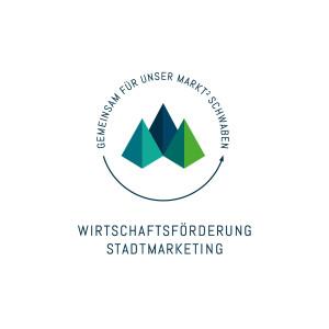 MS_Wirtschaftsfoerderung_Logo_Slogan_WEB