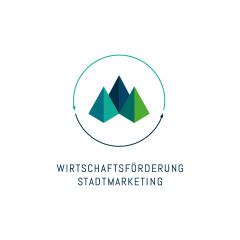 MS_Wirtschaftsfoerderung_Logo_WEB