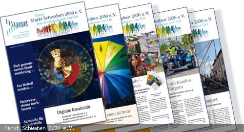 Infojournal_02-2020