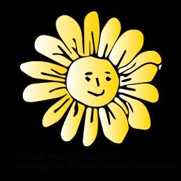 Logo Vorschule Markt Schwaben