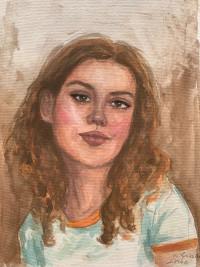 @ Isabella Grassinger