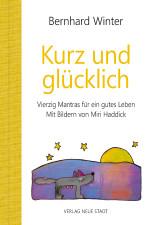 @ Bernhard Winter - Cover