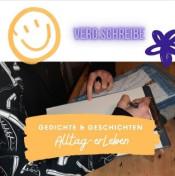 @ Veronika Schreiber - Alltag-erLeben
