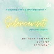 @ Veronika Schreiber - Silencevisit