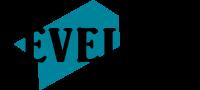 Level 5 Logo schwarz petrol